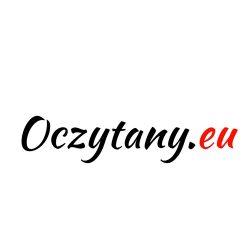 Pierwsze urodziny bloga Oczytany