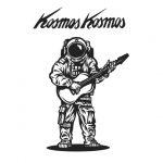 Wydawnictwo KosmosKosmos