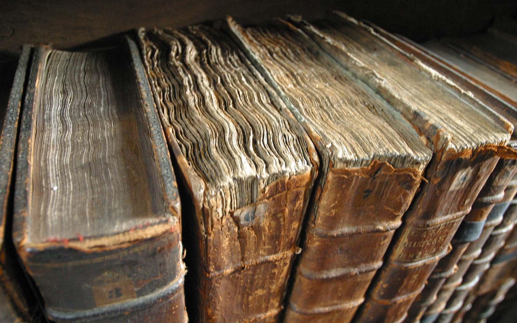 Oczytany poleca: Zapowiedzi książkowe na styczeń i luty 2018