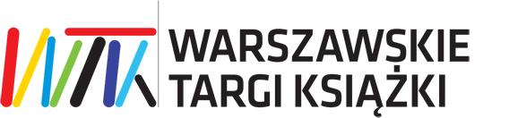 Oczytany poleca: IX Warszawskie Targi Książki