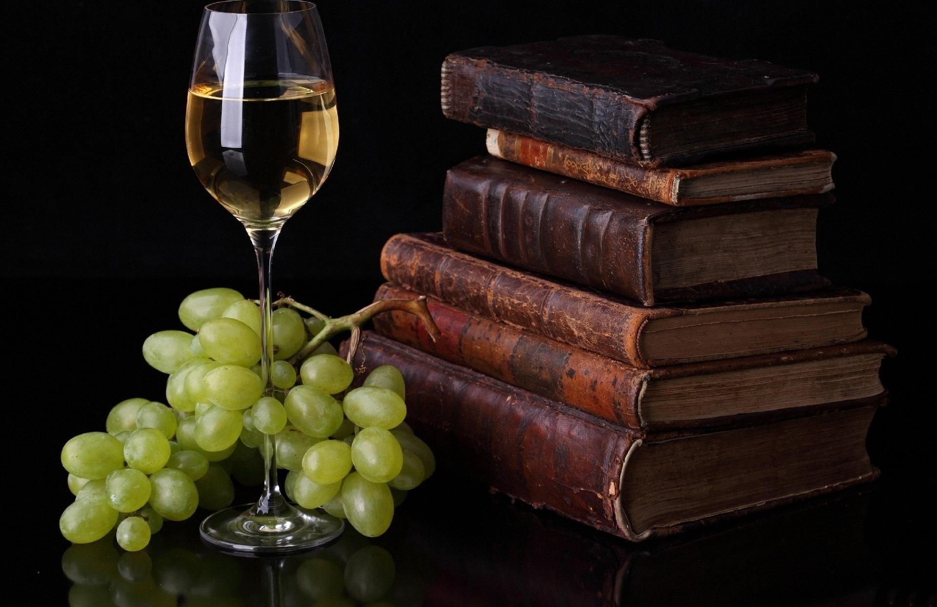 Oczytany poleca: Zapowiedzi książkowe na wrzesień i październik 2018