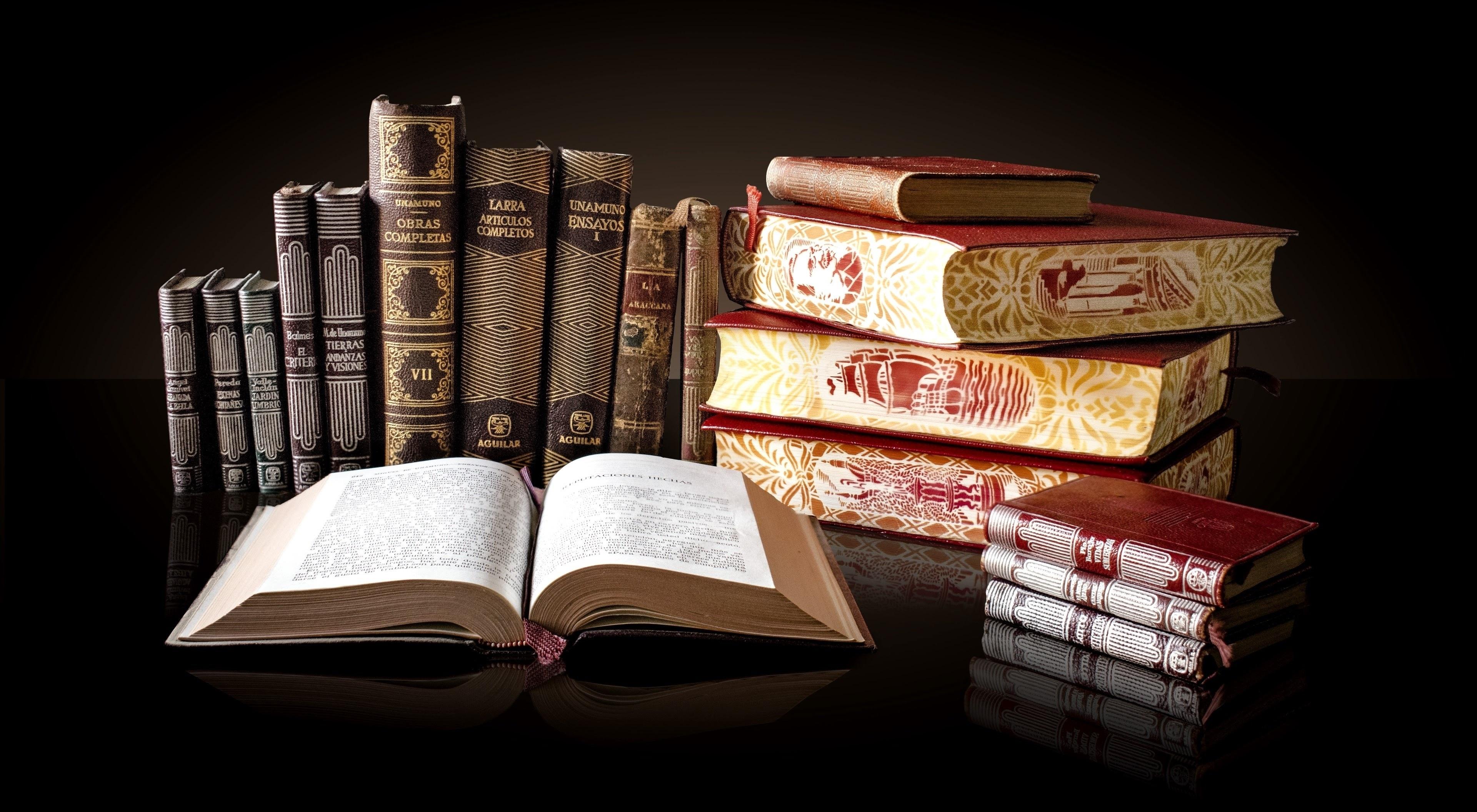Oczytany poleca: Zapowiedzi książkowe na listopad i grudzień 2018