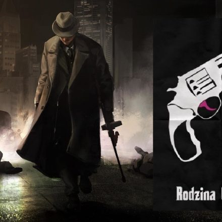 Rodzina Corleone – Mario Puzo